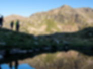 Life Instants Photography Adventure Travel Andorra Hike