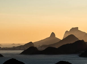Life Instants Photography Adventure Travel Brazil