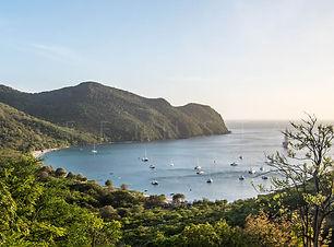 Life Instants Photography Adventure Travel Caribbean Sail