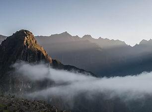 Life Instants Photography Adventure Travel Peru