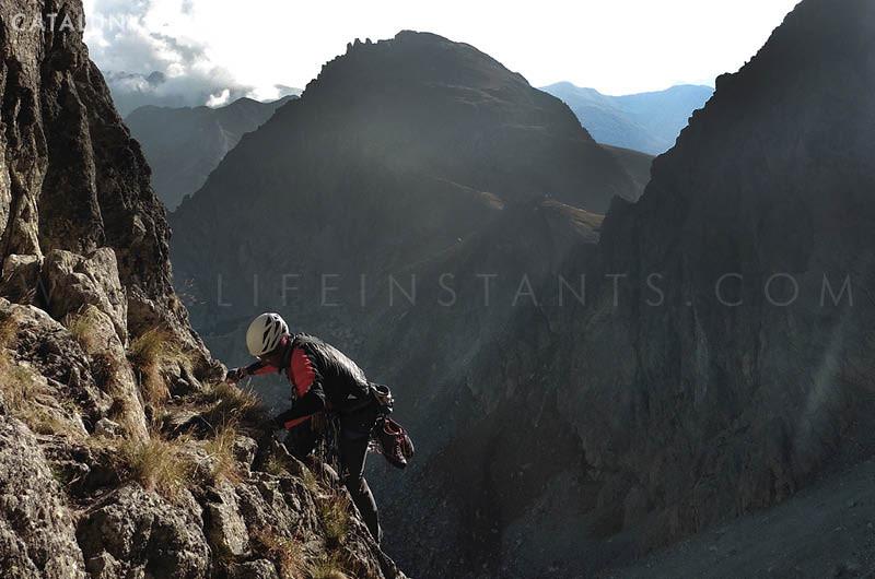 Photography Adventure Travel Catalunya Climb Mountains