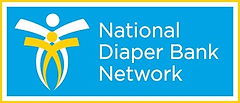 national diaper bank logo.jpg