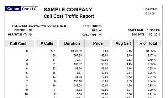 call cost traffic report screen.jpg