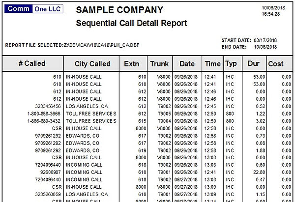 sample sequential call detail report.jpg