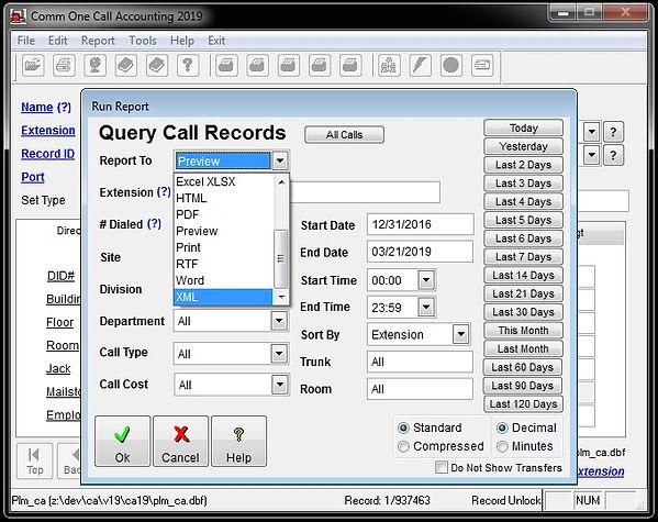 call detail xml reporting options.jpg