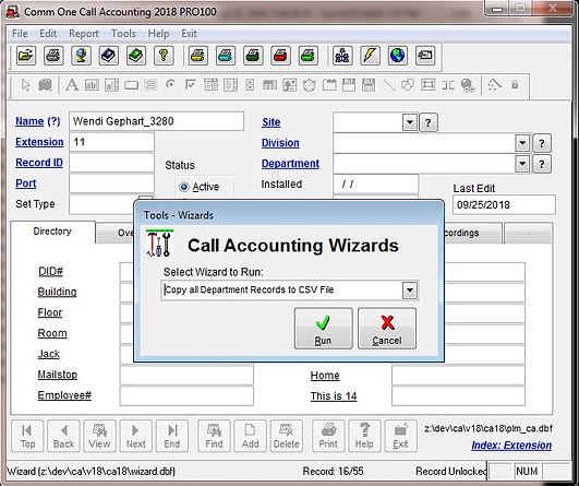 faq 1188 copy departments to csv.jpg