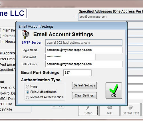 mail setup utility.jpg