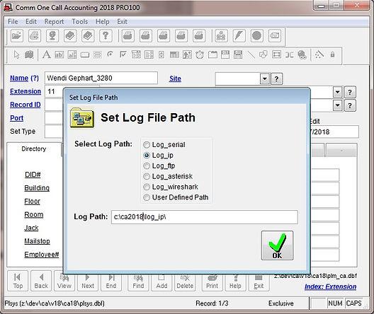 FAQ 1190 modify log file path name.jpg