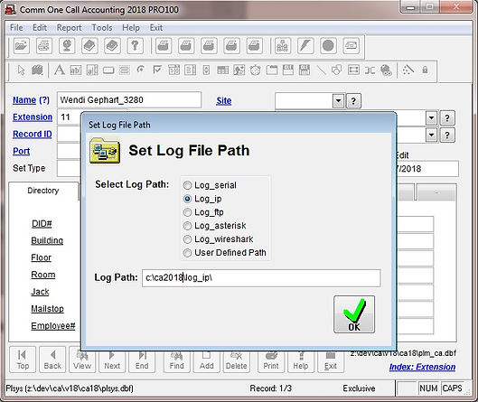 FAQ 1190 modify log file path name.jpg