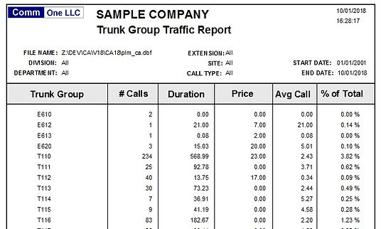 trunk group traffic report sample.jpg