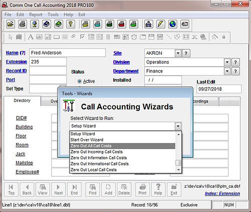 faq 1165 zero out all call costs.jpg