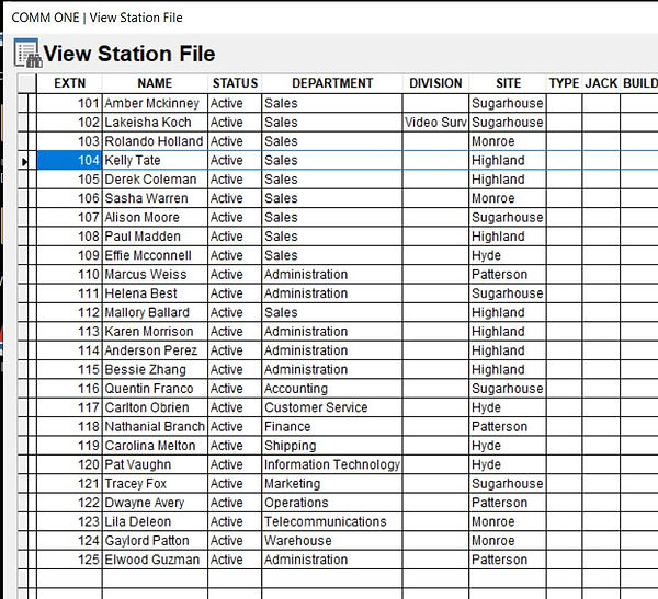 faq-1247-view-stations-full_screen.JPG
