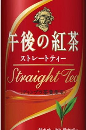 F9404 午後紅茶迷你罐(原味) 185g