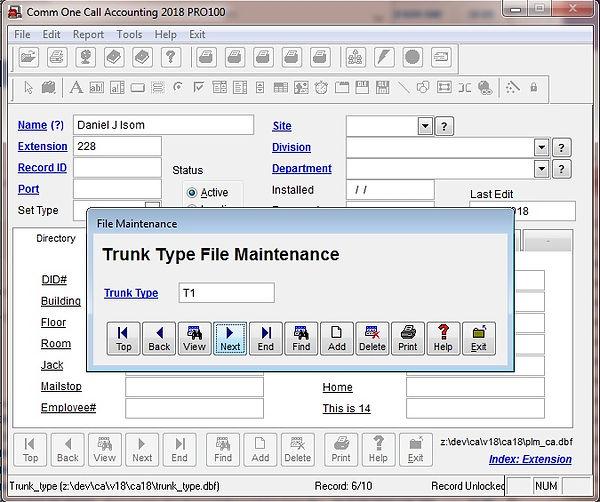 trunk type file maintenance screen.jpg