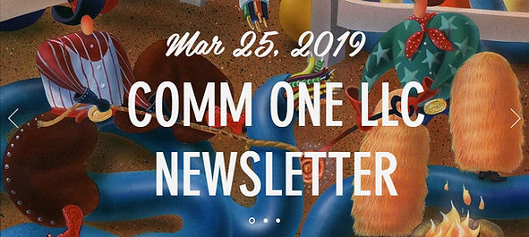 NEWSLETTER HEADER 2019-03-25.jpg