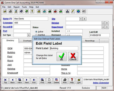 faq-1044 user defined fields.jpg