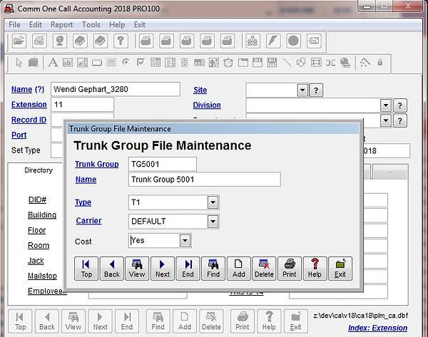trunk group file maintenance screen.jpg