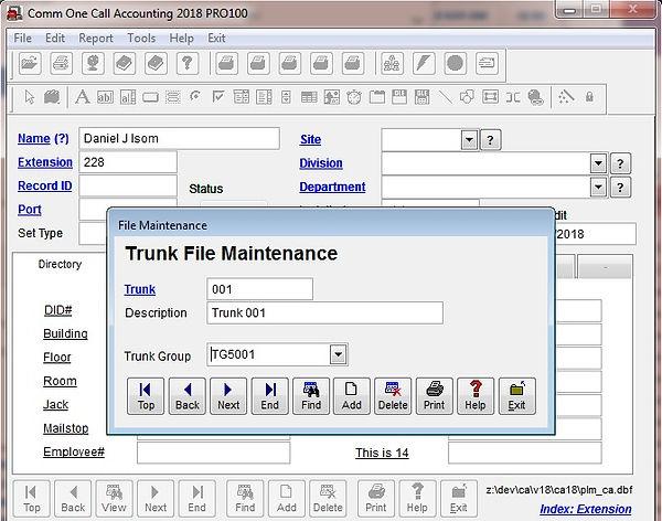 trunk file maintenance screen.jpg