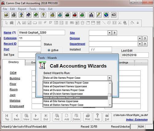 faq 1160 make site names proper case.jpg