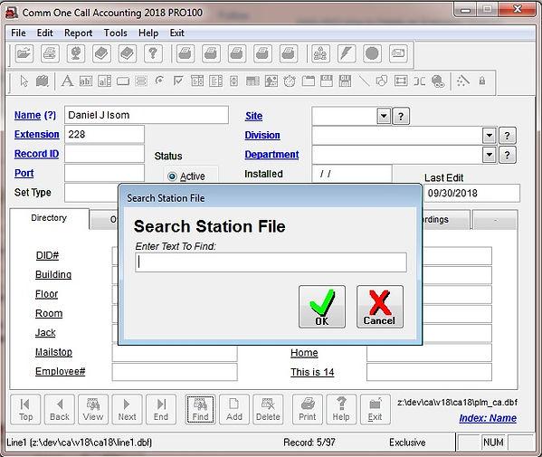 find a station screen.jpg