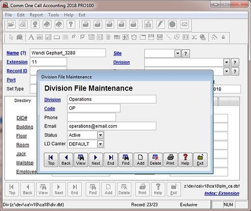 division_file_maintenance.jpg