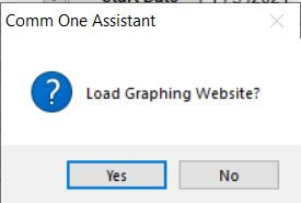 graphing load graphing website.JPG