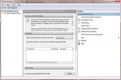 windows scheduler.jpg