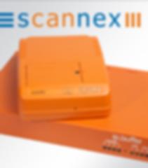 scannex.png