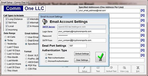 email automation account setup.jpg