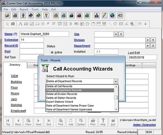 faq 1181 delete all departments.jpg