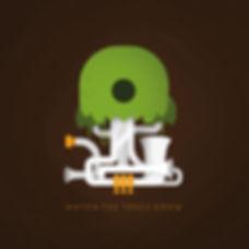 Watch The Trees Grow (art).jpg