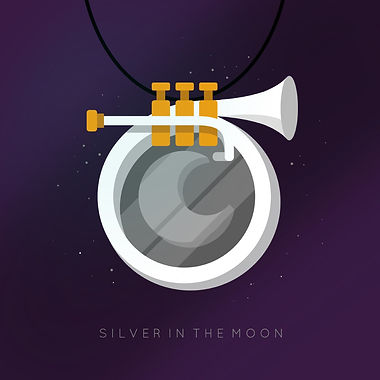 Silver In The Moon (art).jpg