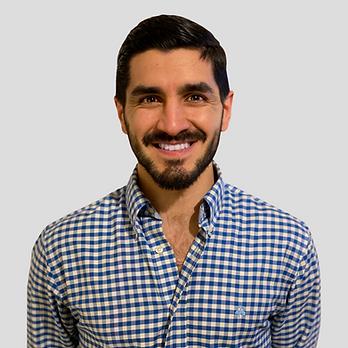 Rodrigo-Haydar.png