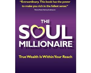 Encontrando la libertad financiera que buscabas