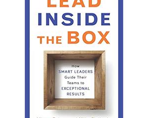 Cómo ser un líder inteligente y tener un equipo de alto rendimiento