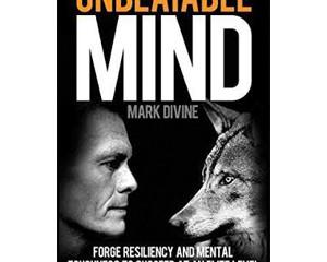 Fortaleza Mental, la fórmula secreta de los  Ejecutivos de Éxito