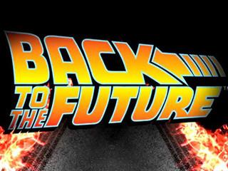 """Foco y claridad, al mejor estilo """"regreso al futuro"""""""