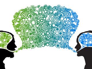 ¿Cómo te beneficiaría comunicarte mejor?