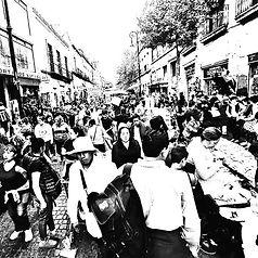 Ciudad de México ❤️.jpg