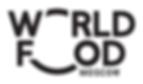 wf19_300x176_logo.png