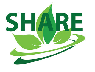 The SHARE Cooperative