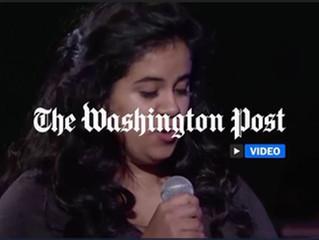 White Privilege, Explained (VIDEO)