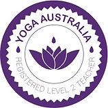 Yoga Australia Level 2 logo copy.jpg