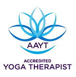 AAYT accredited therapist logo copy.jpg