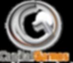 INFOCAPITAL / CAPITALGAMES - VIDEOGAMES DISTRIBUTOR IN PORTUGAL / DISTRIBUIDOR DE VIDEOJOGOS EM PORTUGAL