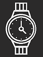 wrist watch icon.PNG