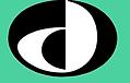 symbol (1).png