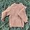 Thumbnail: Child's Pullover