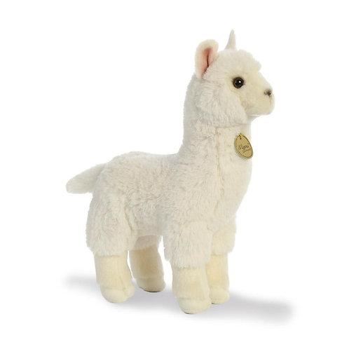 Alpaca Toy - MiYoni Alpaca