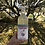 Thumbnail: Mossend Farm Apple Juice